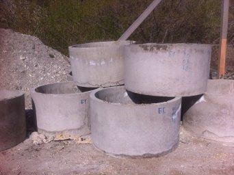 Вольский бетон раствор цементный цена пермь