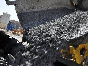 Купить бетон Саратове, Балаково в Вольске,