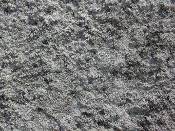 Купить бетон в Вольске, Саратове, Балаково