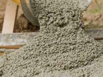 Купить бетон в Вольске, Саратове